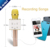 Wireless Handheld KTV Karaoke Microphone Mic Speaker for Party Christmas Gifts