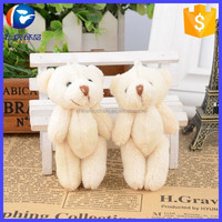 High Quality Cute Lovely Teddy Bear Plush Toys