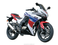 Good sale 150cc, 250cc, 350cc racing sport motorcycle for sale, KAWASAKIMOTORCYCLE TIGER-2