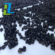 Black masterbatch for the coloration of polystyrene, PPS PMMA LCP PET AS PPA PPO ASA EMA PTFE