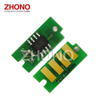 Compatible toner chip resetter for Xerox Phaser 3010 3040 3045