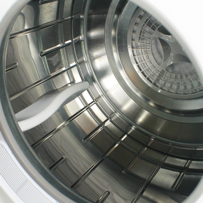 5.5kg brand new clothes dryer / electric tumble dryer