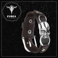 EVBEA fashion jewelry charm bracelet, new models bracelet