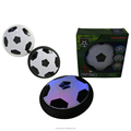DD0715553 2018 Worldcup Lastest sport sports equipment football series toys set self balancing electrical air hover football