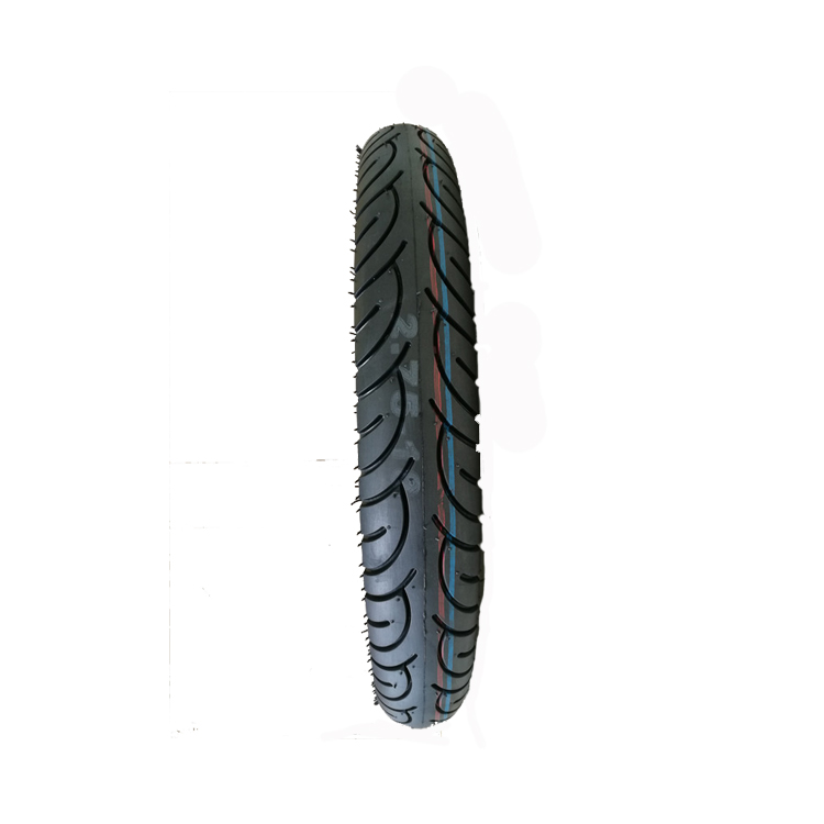 2.75-18 china high quality off road motorcycle tire