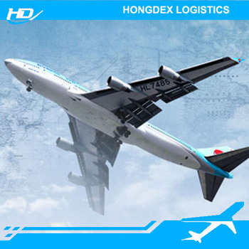 shipping agent to Germany express forwarder in Guangzhou