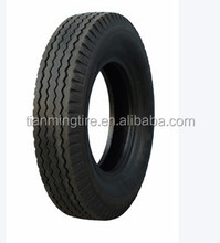 TIME/AX Tractor Tyre 7.50-16 Agricultural Tyre