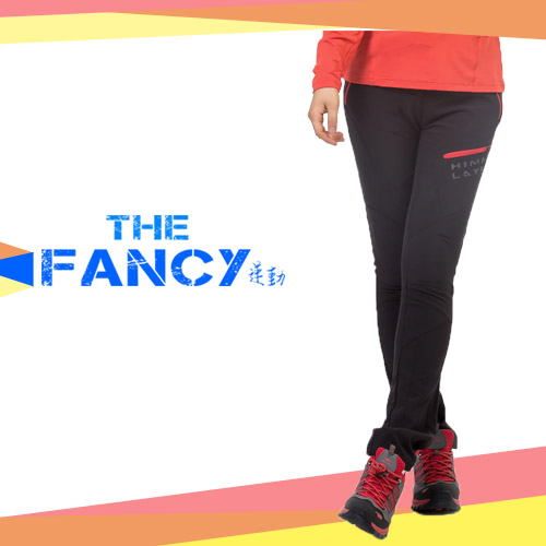 Not OEM a true private label high quality women men wholesale blank jogger hiking pants