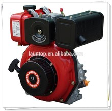 Small air cooled diesel engine for sale