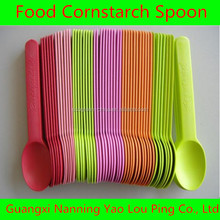 Plastic Fork Spoon Machine & Disposable Plastic Spoon And Fork