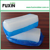 fast delivery saleable customized silicone rubber compound