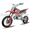 125CC Dirt bike/DirtBike/Pit Bike 125CC Dirt Bike/motorcycle Off Road Dirt Bike (FPD125-Q)