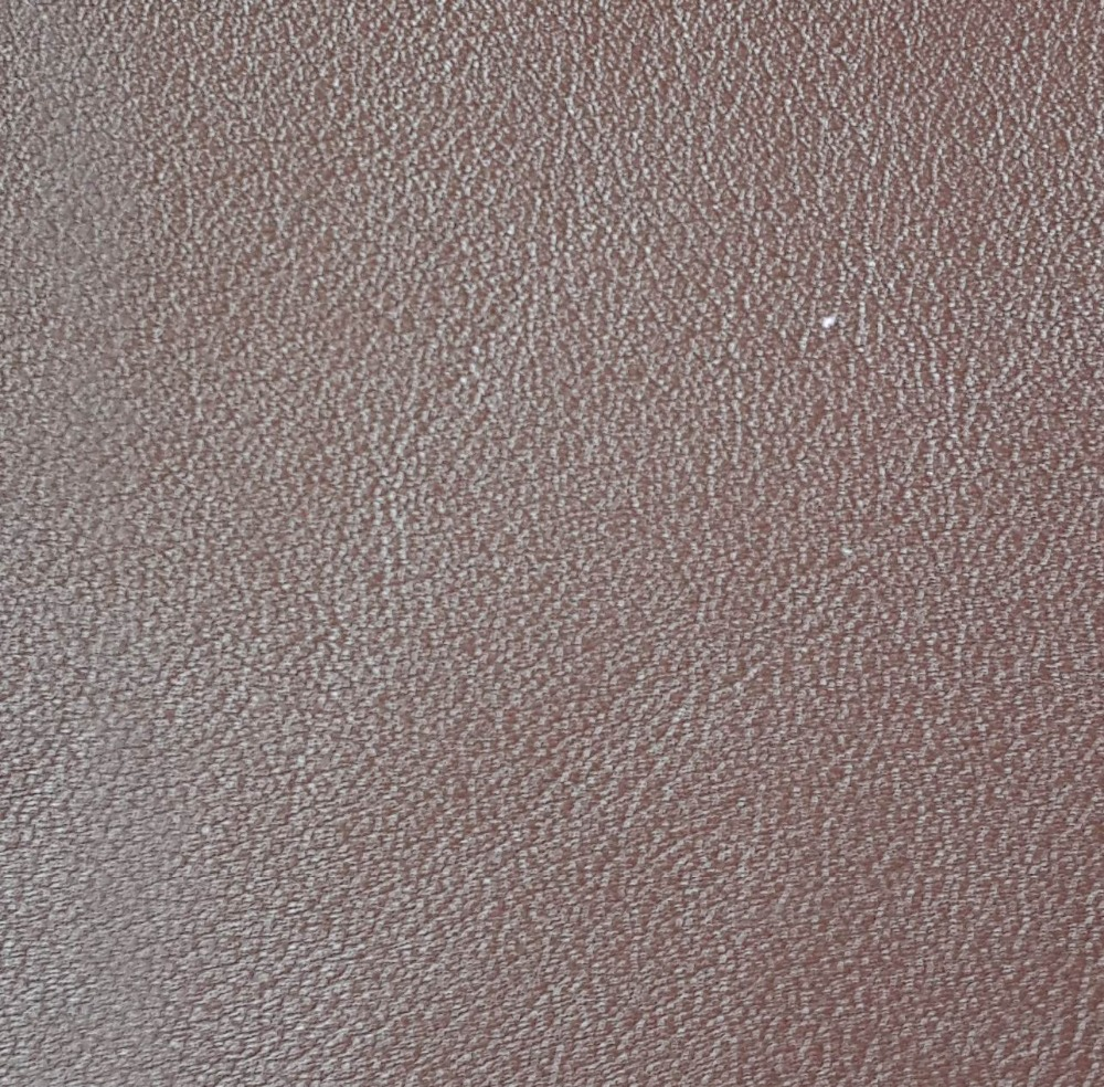 embossed pvc pu leather material for hand bags garment causual shoes guangzhou huadu leather factory