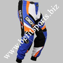 Pants Motocross - Off Brand and Dirt bike Clothing