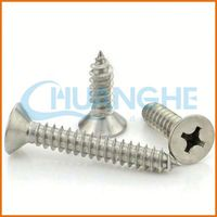 China Manufacturer 2015 new products shelf pin with screw pin