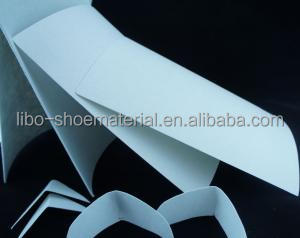 quality footwear components chemical sheet