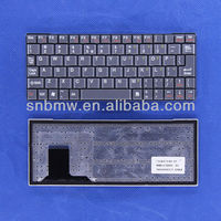 Laptop Keyboard For OKI