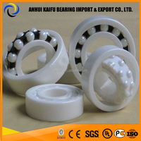 High Speed Ceramic Bearing With Cheap Price