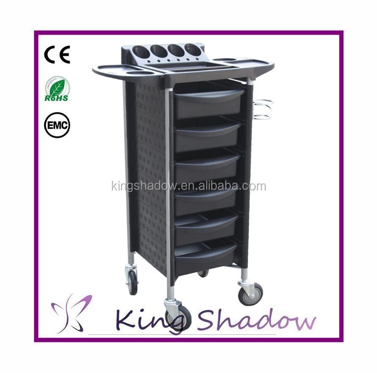 2015 cheap salon trolley hair salon trolley salon for Salon equipment manufacturers