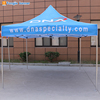 Folding Canopy Pavilions And Pop Up