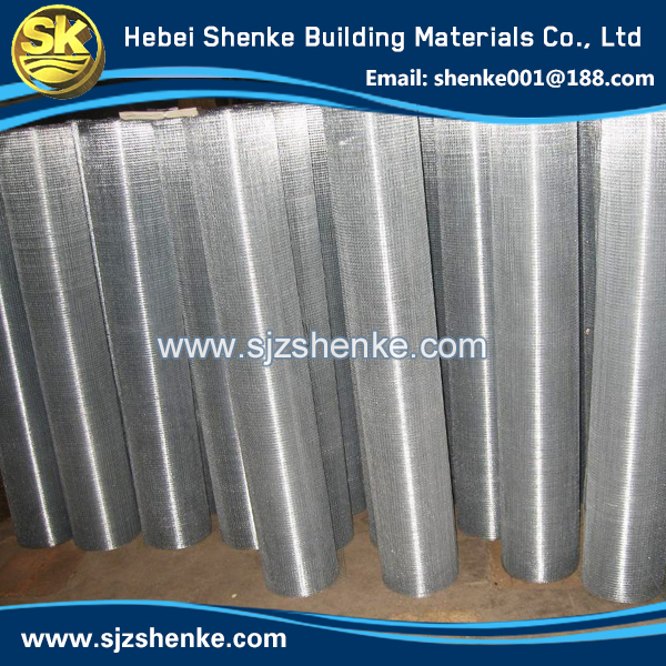 cheap wholesale stainless steel wire mesh price