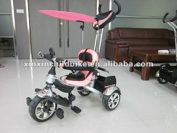 tricycle bicycle,tricycle motorcycle,go karts,trike for kids