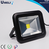 LED Project Light IP65 Waterproof Outdoor