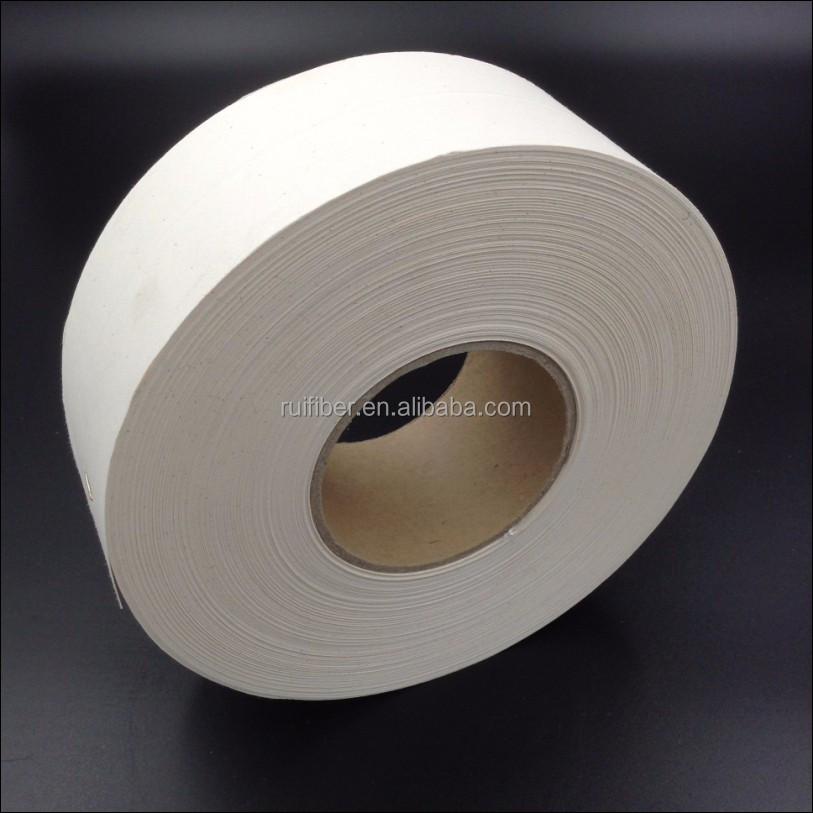 Corner Paper Joint Tape For Drywall