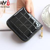 Brand new promotional waterproof wallet