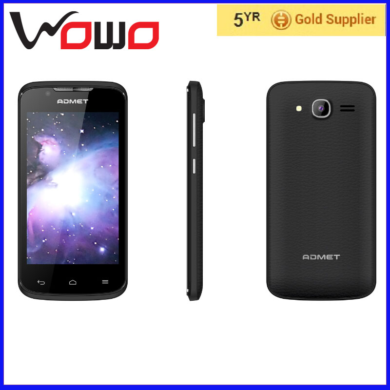 quad band dual sim Y520 MTK6515 Android Super Smallest china android phone in india