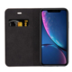 Magnetic Flip Slim Fit Folio Cover Pu Leather Standing Card Holder Case For iPhone X XR XS Max