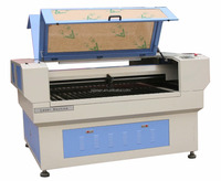 Wood carving cutting-wood laser carving/engraving cutting machine