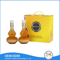 QS certification high medicinal value unique health care products sexual tonic supplier