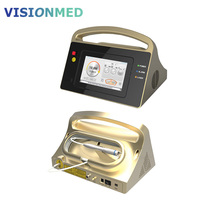 High quality portable 15w blood vessels removal 980nm laser diode