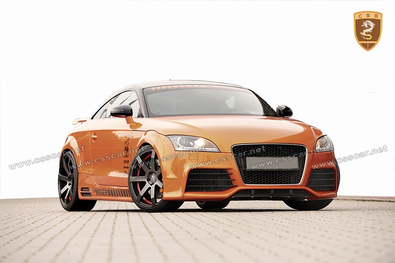 rie ger style body kits tt r8 body kit for audi buy tt r8 body kit for audi product on. Black Bedroom Furniture Sets. Home Design Ideas
