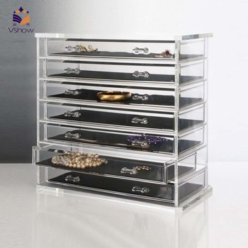 2014 Jewelry Showroom Furnitures,Jewelry Store Layout,Jewelry Display Furniture,