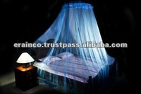Attractive Bed Netting Mosquito Net