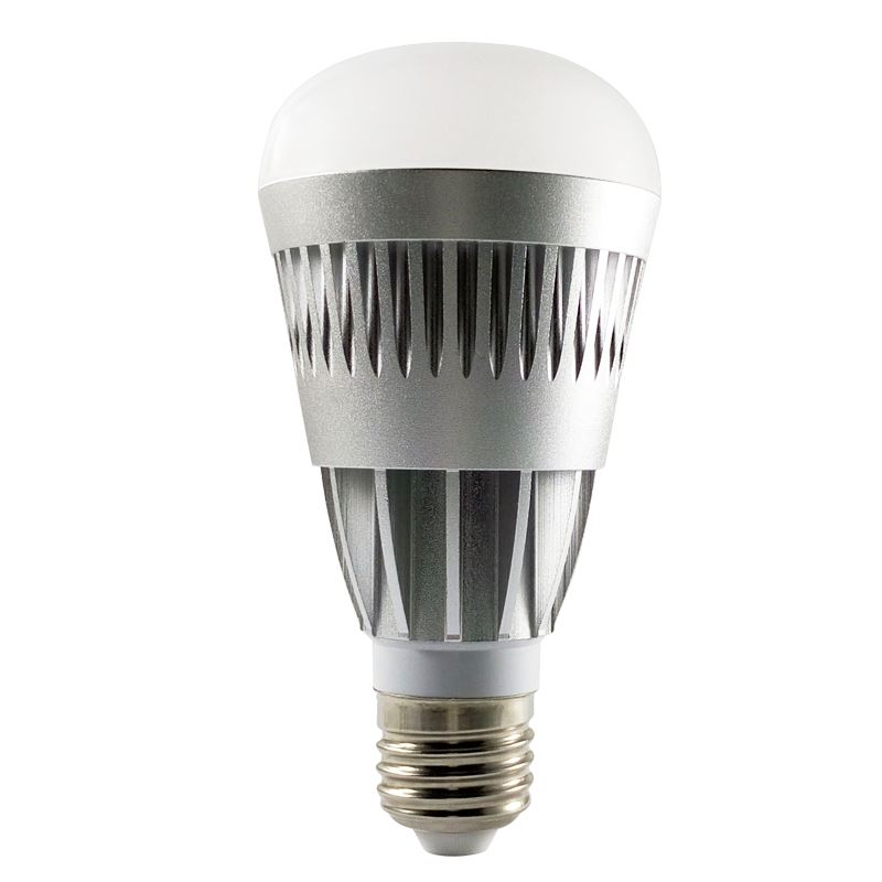 china hot products Android IOS RGBW 24w led light bulb alibaba in spanish