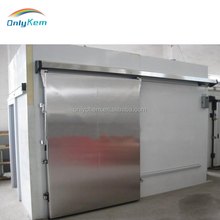 Insulation PU panel Cold storage room freezer room