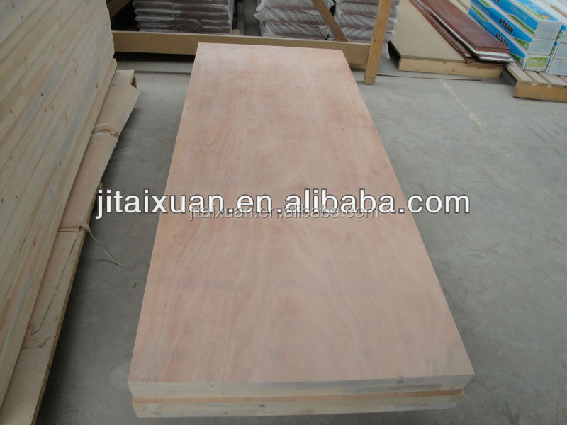 Commercial Plywood Flush Door Price Plywood Door Buy
