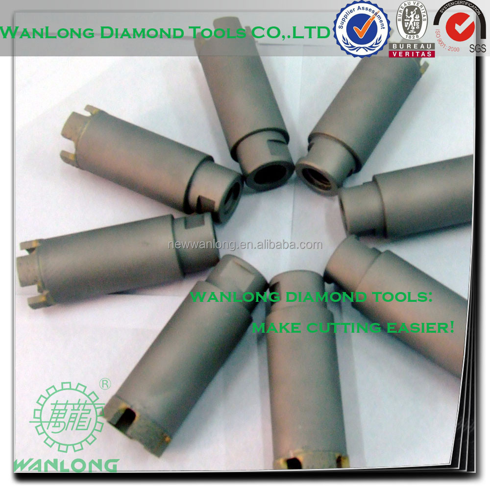 high quality diamond drill bit porcelain tile drilling,stone drilling tools for ceramic tile