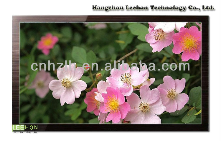 G240HW01 V0 AUO 24 inch TFT LCD screen FHQ panel 1920X1080