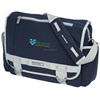 new laptop bag / leisure style laptop bag / cool laptop bag