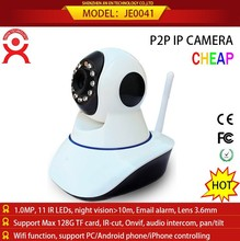 fish eye lens for cell phone camera deep well inspection camera cctv dome camera with audio function