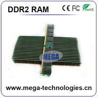 Cheap laptop RAM memoria DDR3 DDR2 DDR1 1GB 2GB 4GB 8GB