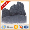 Abrasive Materials / Silicon Carbide / 80-320# / Compact Grain Abrasive / Grinding Powder