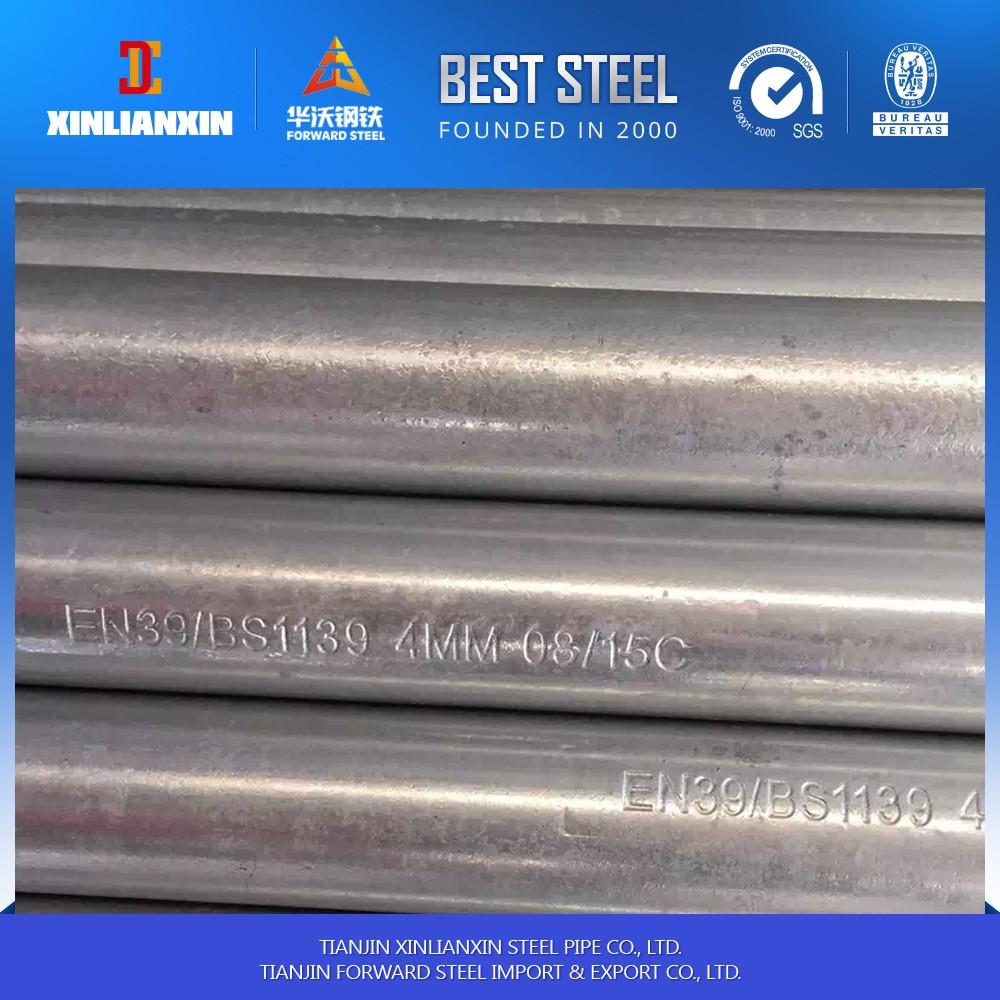 Utilizar andamios de construcci n tuber as de - Acero galvanizado precio ...