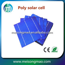 buy solar cells 156x156 surplus stock poly solar cell price for solar panel, solar cell manufacturing plant, factory cell