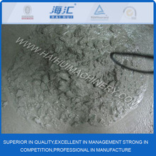 high quality and low price portland cement 42.5 Chinese supplier