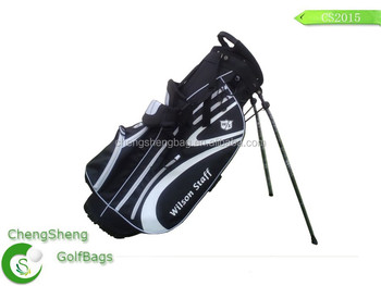 Best-selling Mini golf bag